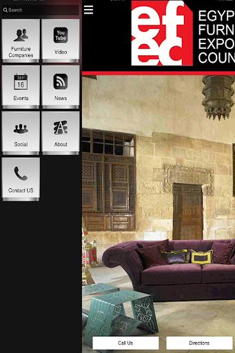 【免費生活App】EFEC-APP點子