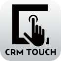 CRM Touch for vtiger icon