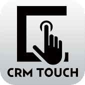CRM Touch for vtiger