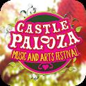 Castlepalooza icon