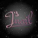 J's Nail icon