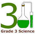 Grade 3 Science by 24by7exams