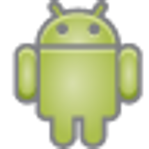 The Android Challenge