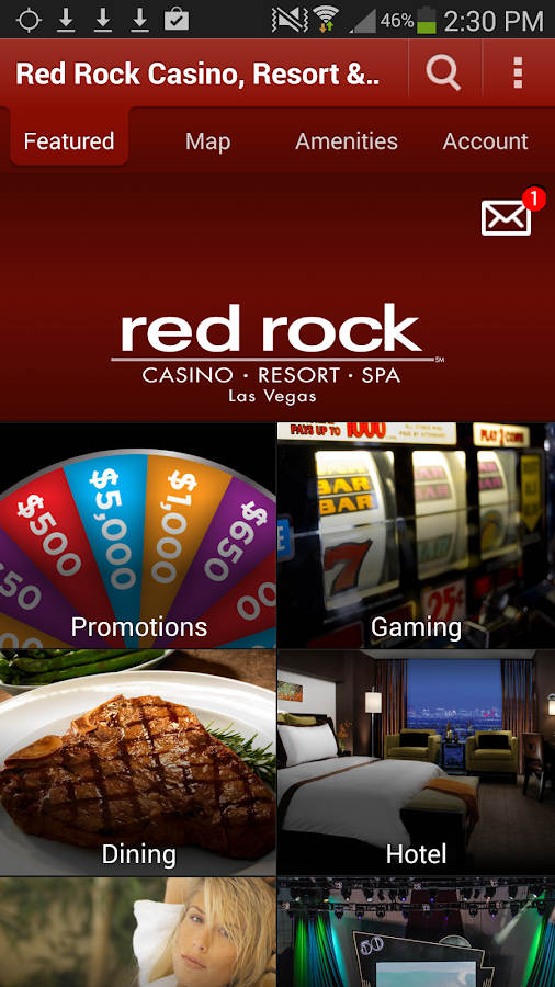 STN – Best Locals Casino - screenshot