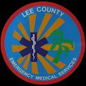 LeeCountyEMS logo
