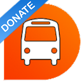 Autobus AroundMI (Donate)