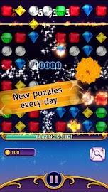 Bejeweled Blitz Screenshot 3
