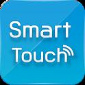 Smart Touch(스마트터치) icon