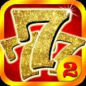 Sloty 2 logo