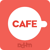 App Daum Cafe - 다음 카페 APK for Windows Phone