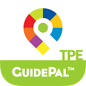 Taipei City Guide icon