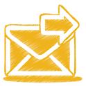 SMSForward icon