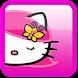 Kitty Memory Game