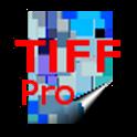 Tiff Image Viewer Pro logo