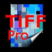 Tiff Image Viewer Pro
