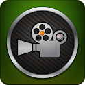 VidWall - Video Live Wallpaper icon