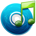 Tamil Songs Download icon