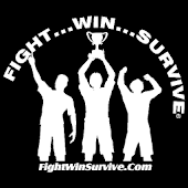 Fight Win Survive