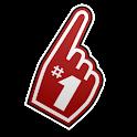 Badgers News logo