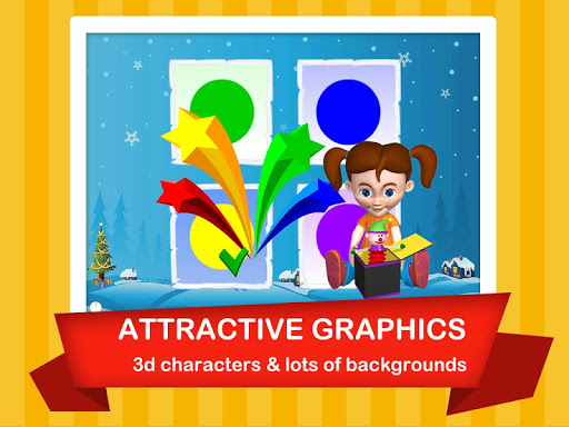 玩教育App|Colors ID免費|APP試玩