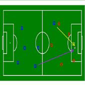 SoccerPad Free