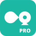 Webcamconsult Pro icon