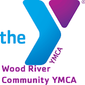 Wood River Community YMCA App