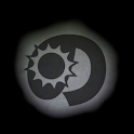 のぞきAnaR logo