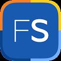 FlexShopper icon