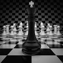 Free Bueno New Chess icon