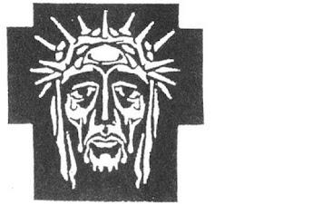 Kreuz-Titel.jpg