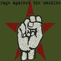 Rage Against LIVE Wallpaper! logo
