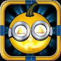 Minio Craze icon