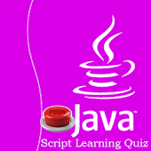 JavaScript Learning Quiz