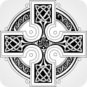 Celtic Tattoo Designs Set 2 icon
