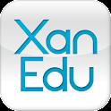 XanEdu icon