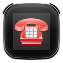 LiveView ContactCall Plugin logo