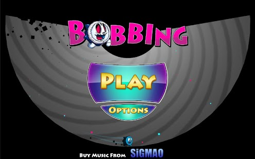 Bobbing: Get Addicted Edition - screenshot thumbnail