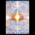 Psychic Self-De… (本 ebook 书) logo