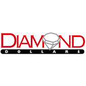 Diamond Dollars