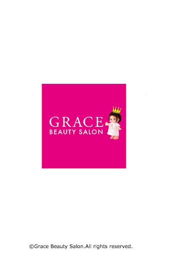 Grace Salon
