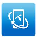 PureMobile App icon