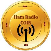 HAMdroid - Wallet HamRadioCoin