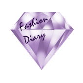 Fashion Diary