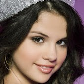 Ultimate Selena Gomez Fan App