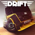 Drift Zone: Trucks v1.3