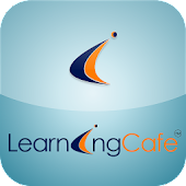 LearningCafe Mobile