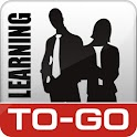MBA Business Learning Course logo
