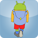 TrailsDroid icon
