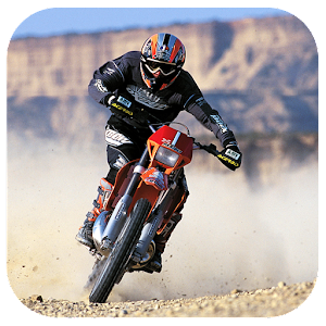 Motocross Madness 3D for PC and MAC